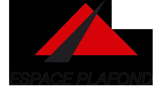 Logo Espace plafond